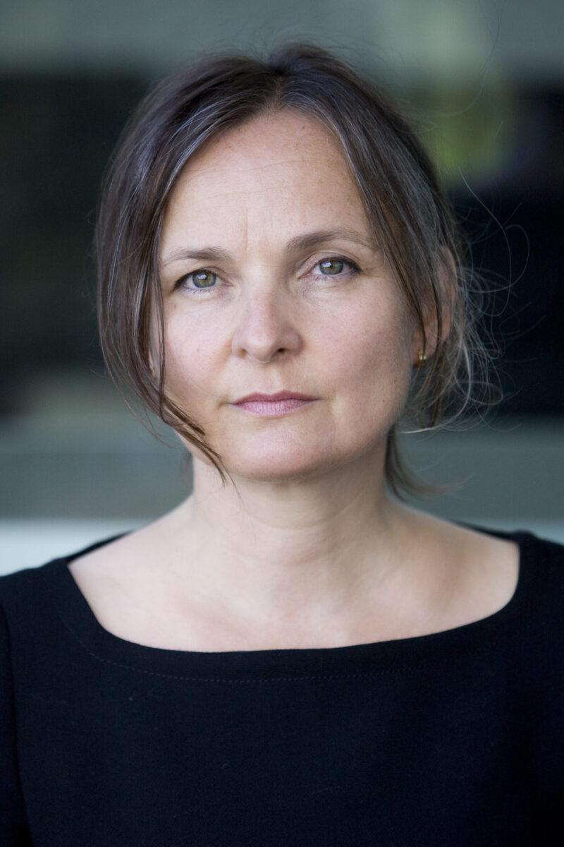 Ursula Maria Schmitz